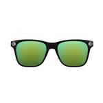 lentes-oakley-apparition-green-lemon-king-of-lenses