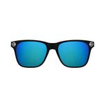 lentes-oakley-apparition-magic-blue-king-of-lenses