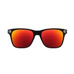 lentes-oakley-apparition-mais-red-king-of-lenses