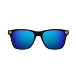 lentes-oakley-apparition-neom-blue-king-of-lenses