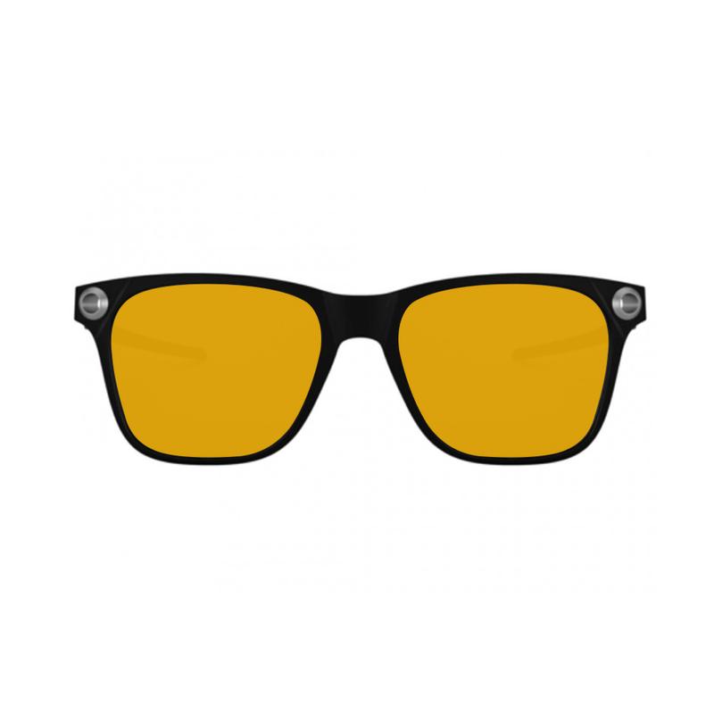 lentes-oakley-apparition-orange-noturna-king-of-lenses