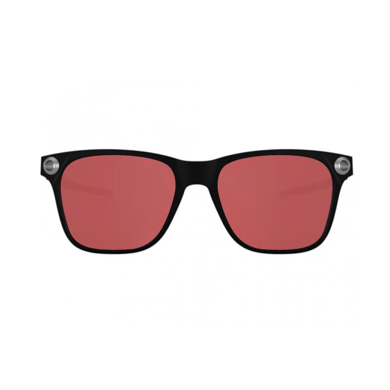 lentes-oakley-apparition-pink-prizm-king-of-lenses