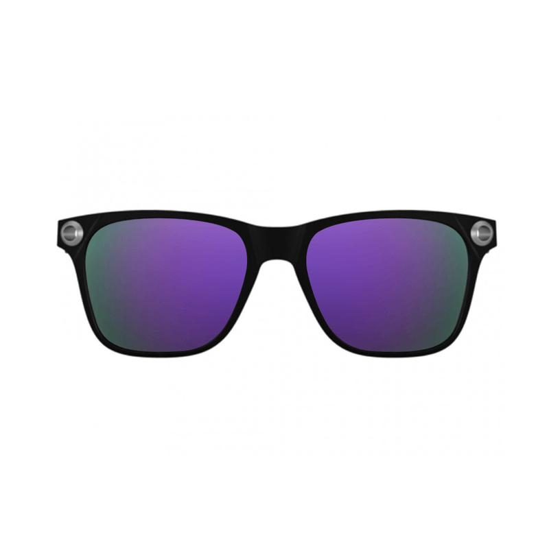 lentes-oakley-apparition-purple-king-of-lenses