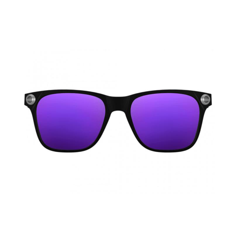 lentes-oakley-apparition-violet-king-of-lenses