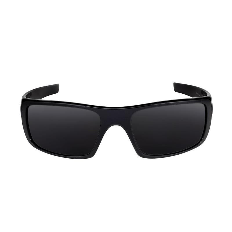lentes-oakley-crankshaft-black-king-of-lenses