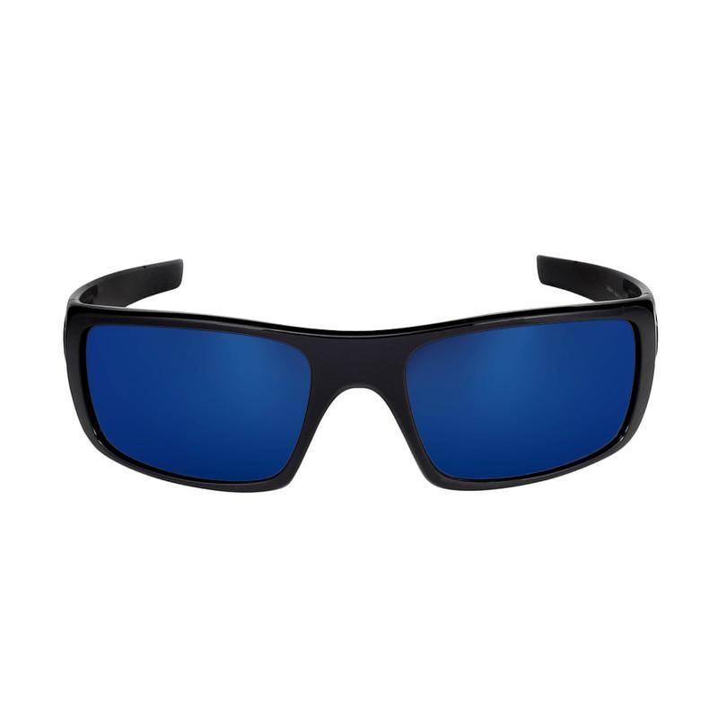 lentes-oakley-crankshaft-dark-blue-king-of-lenses