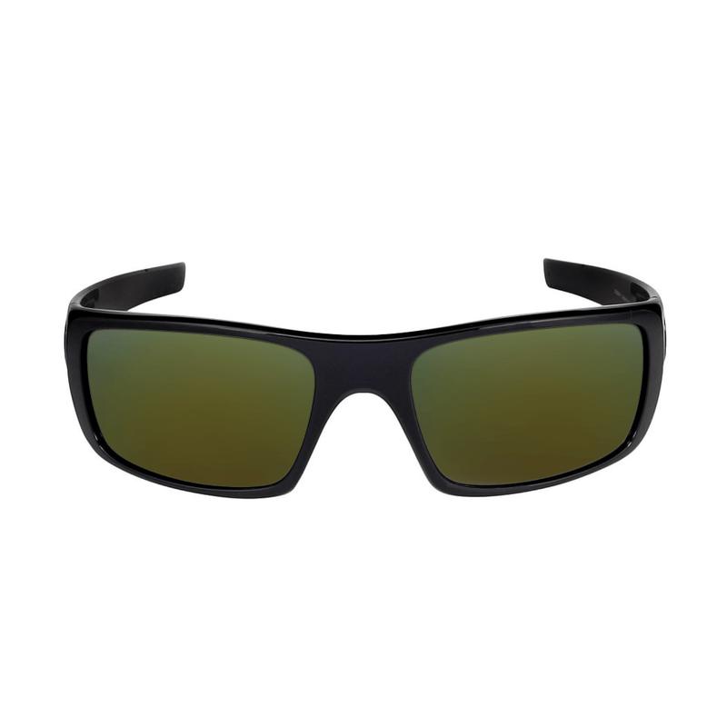 lentes-oakley-crankshaft-emerald-king-of-lenses