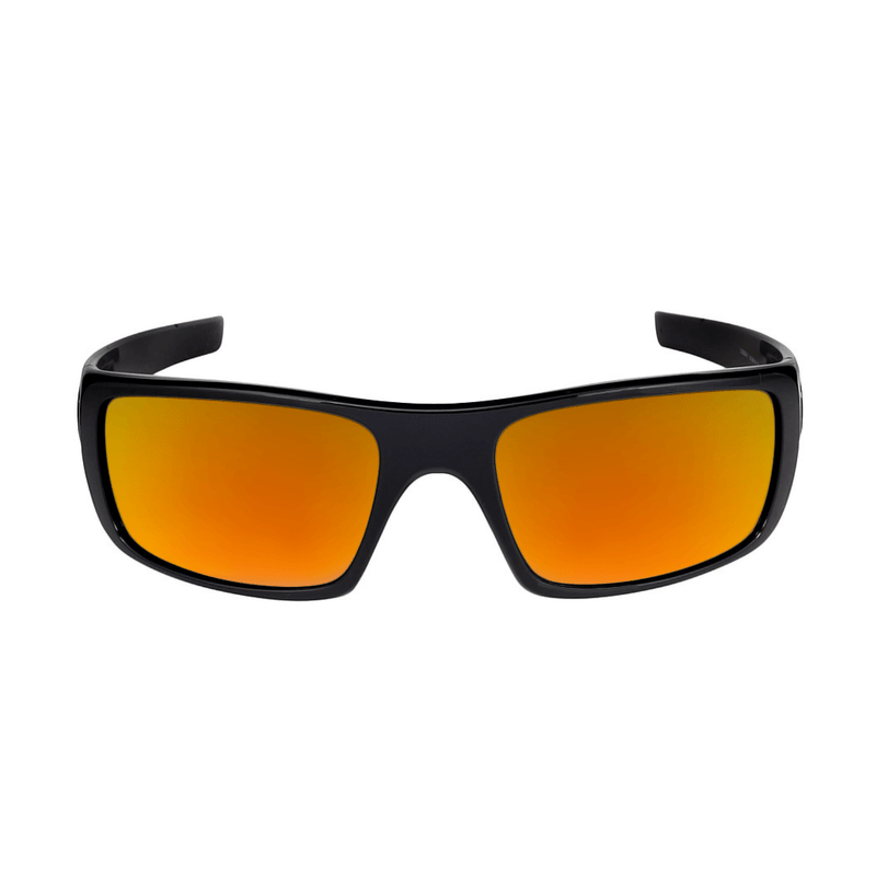 lentes-oakley-crankshaft-fire-king-of-lenses