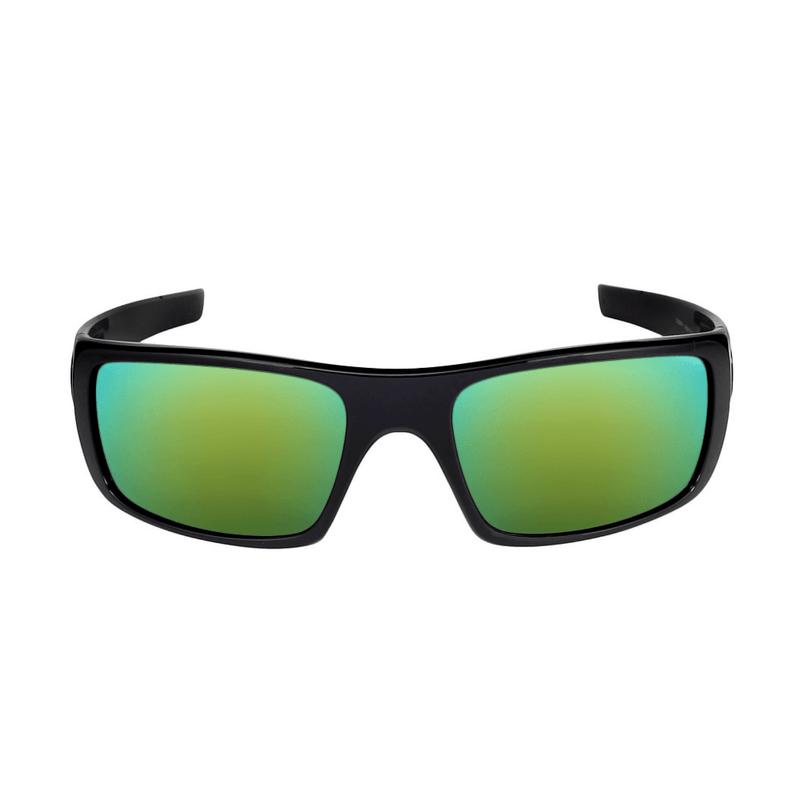 lentes-oakley-crankshaft-green-lemon-king-of-lenses