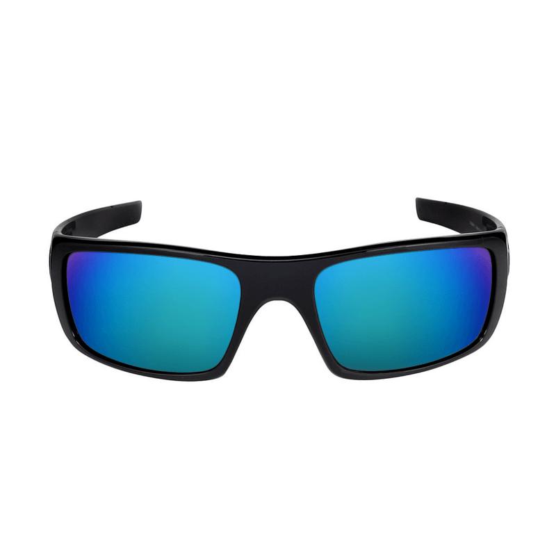 lentes-oakley-crankshaft-magic-blue-king-of-lenses