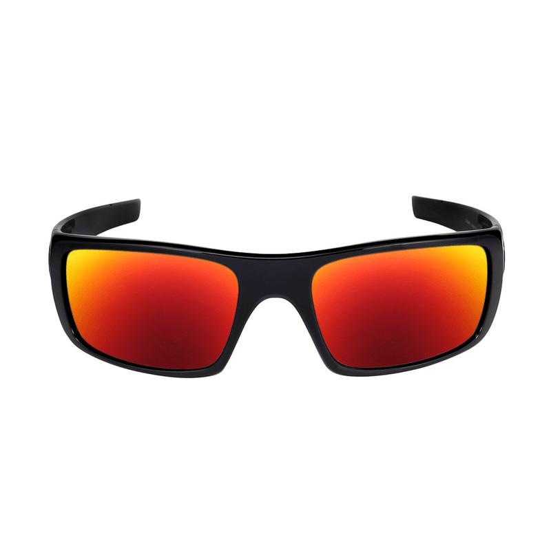 lentes-oakley-crankshaft-mais-red-king-of-lenses
