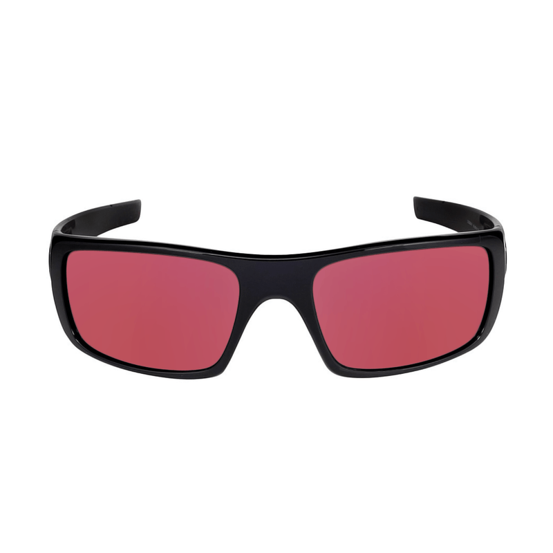 lentes-oakley-crankshaft-pink-prizm-king-of-lenses
