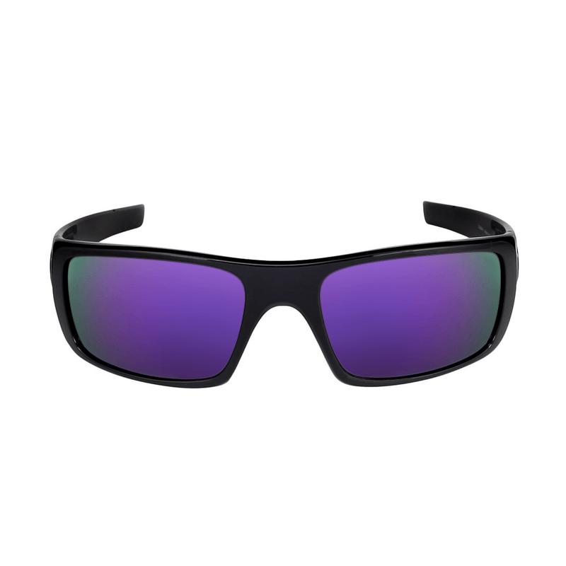 lentes-oakley-crankshaft-purple-king-of-lenses