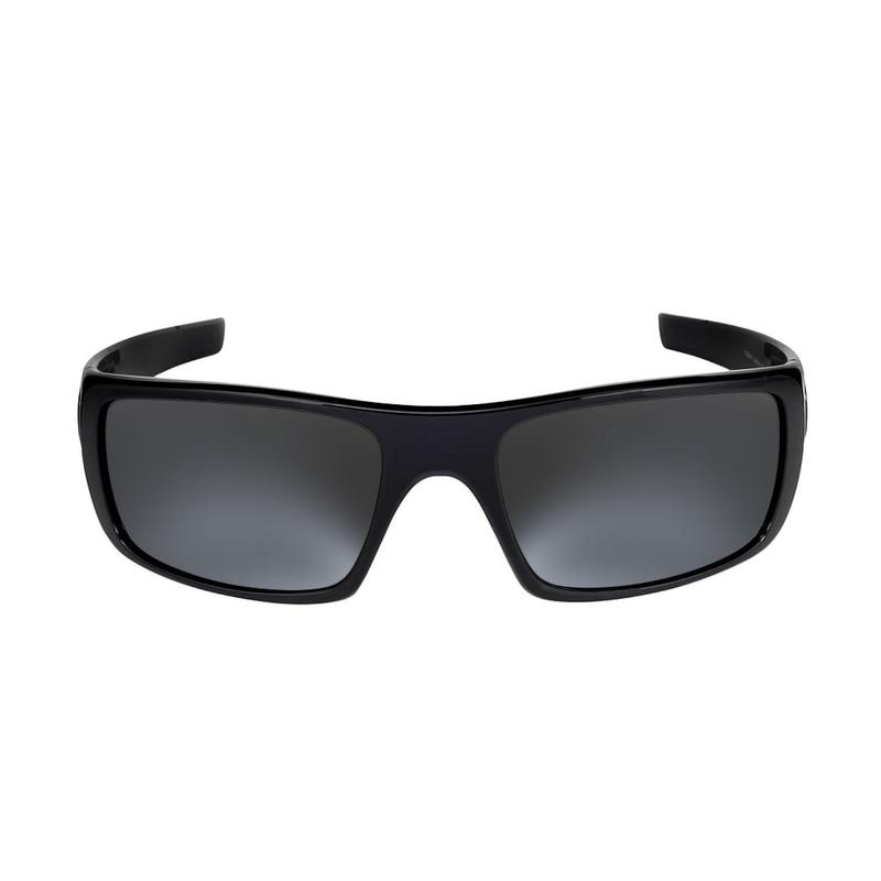 lentes-oakley-crankshaft-slate-king-of-lenses