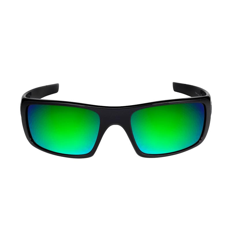 lentes-oakley-crankshaft-varejeira-king-of-lenses