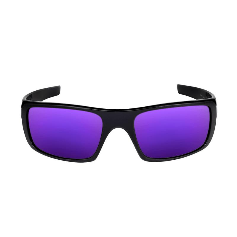 lentes-oakley-crankshaft-violet-king-of-lenses