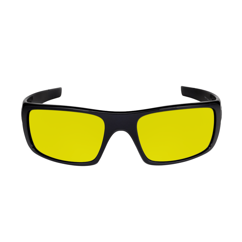 lentes-oakley-crankshaft-yellow-noturna-king-of-lenses