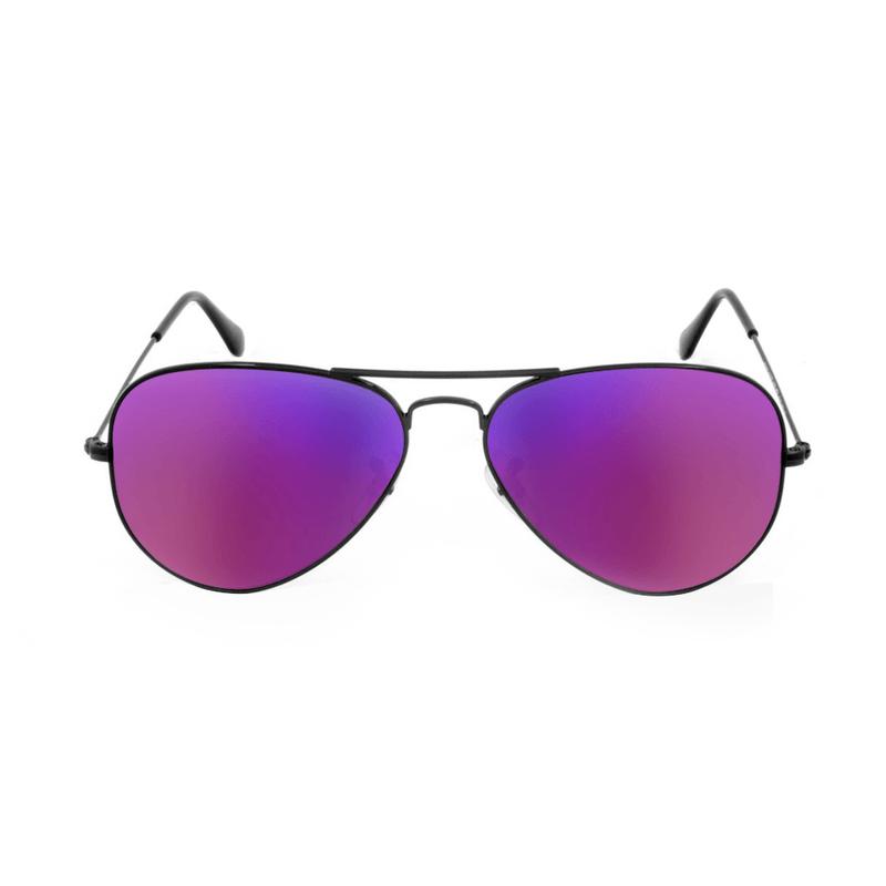lentes-rayban-aviador-everest-prizm-king-of-lenses