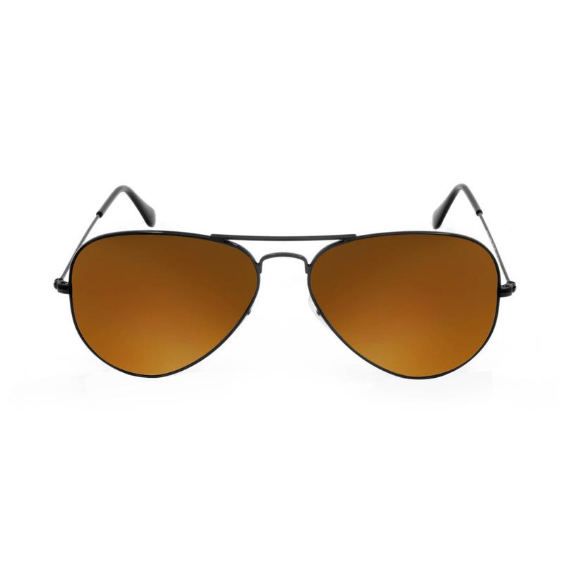 lentes-rayban-aviador-gold-king-of-lenses