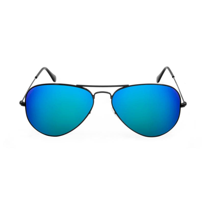 lentes-rayban-aviador-magic-blue-king-of-lenses