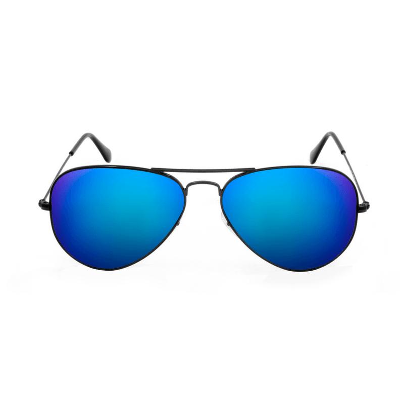 lentes-rayban-aviador-neom-blue-king-of-lenses