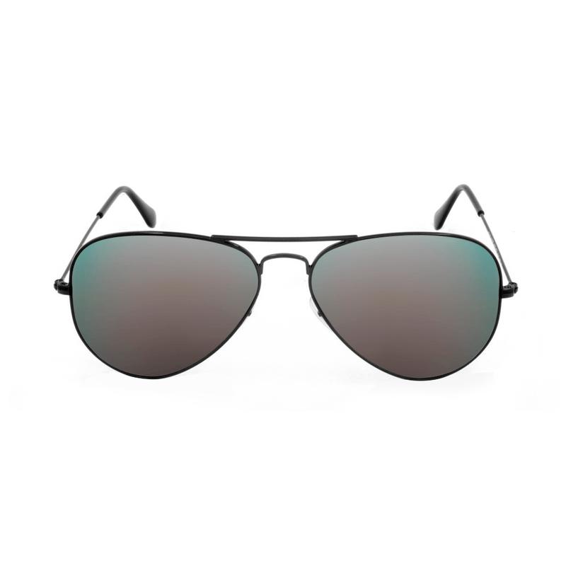 lentes-rayban-aviador-platinum-king-of-lenses