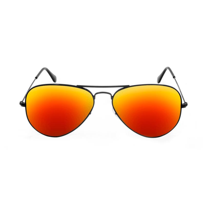 lentes-rayban-aviador-ruby-quartz-king-of-lenses