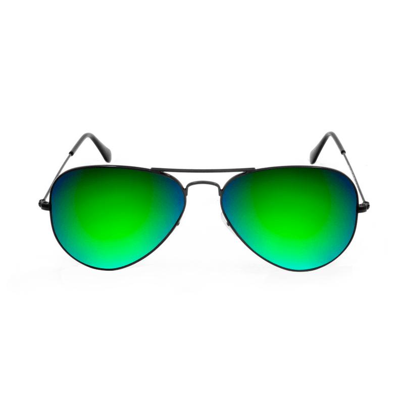 lentes-rayban-aviador-varejeira-king-of-lenses
