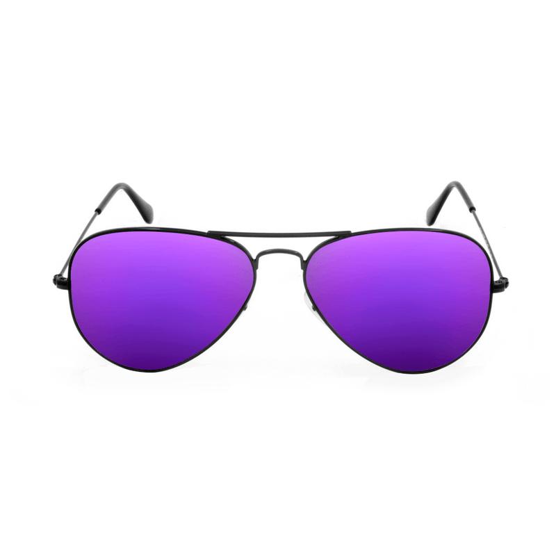 lentes-rayban-aviador-violet-king-of-lenses