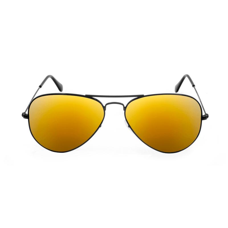 lentes-rayban-aviador-24k-king-of-lenses