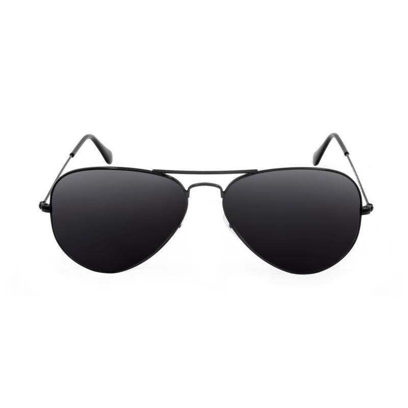 lentes-rayban-aviador-black-king-of-lenses