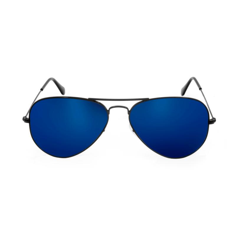 lentes-rayban-aviador-dark-blue-king-of-lenses