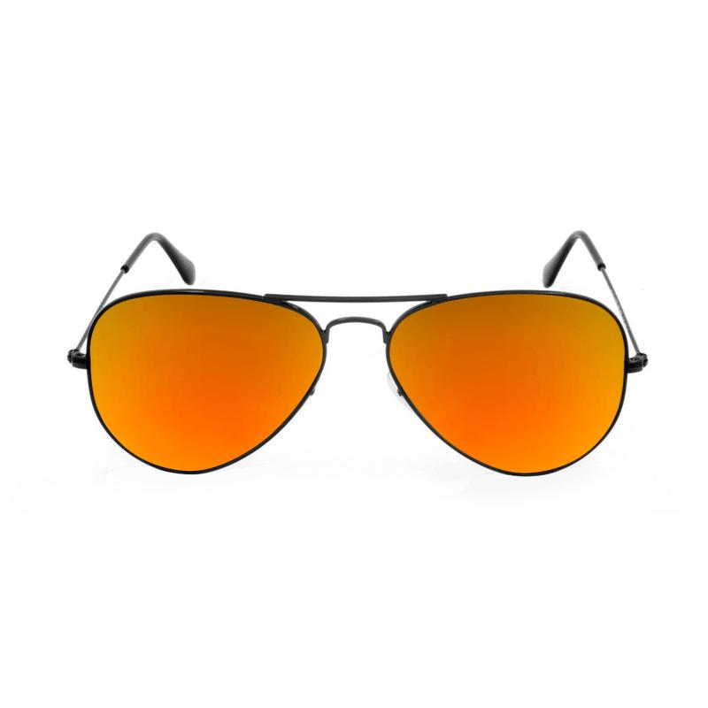 lentes-rayban-aviador-fire-king-of-lenses