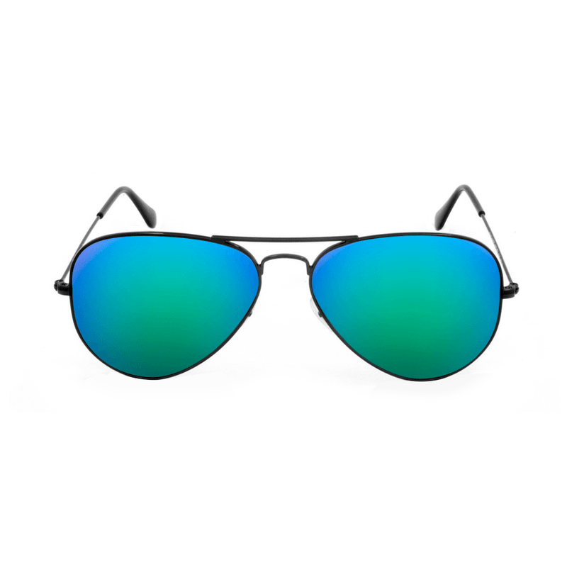 lentes-rayban-aviador-green-jade-king-of-lenses