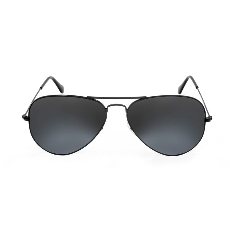 lentes-rayban-aviador-slate-king-of-lenses