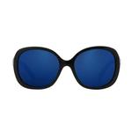 lentes-oakley-backhand-dark-blue-kingoflenses