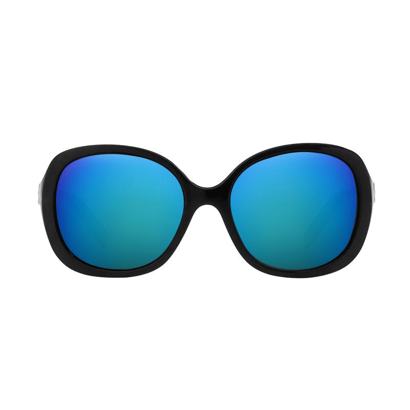 lentes-oakley-backhand-magic-blue-kingoflenses