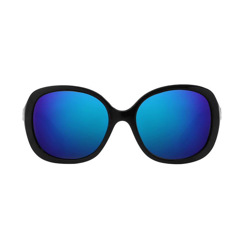 lentes-oakley-backhand-neom-blue-kingoflenses