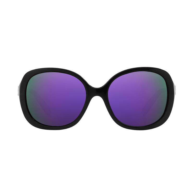 lentes-oakley-backhand-purple-kingoflenses