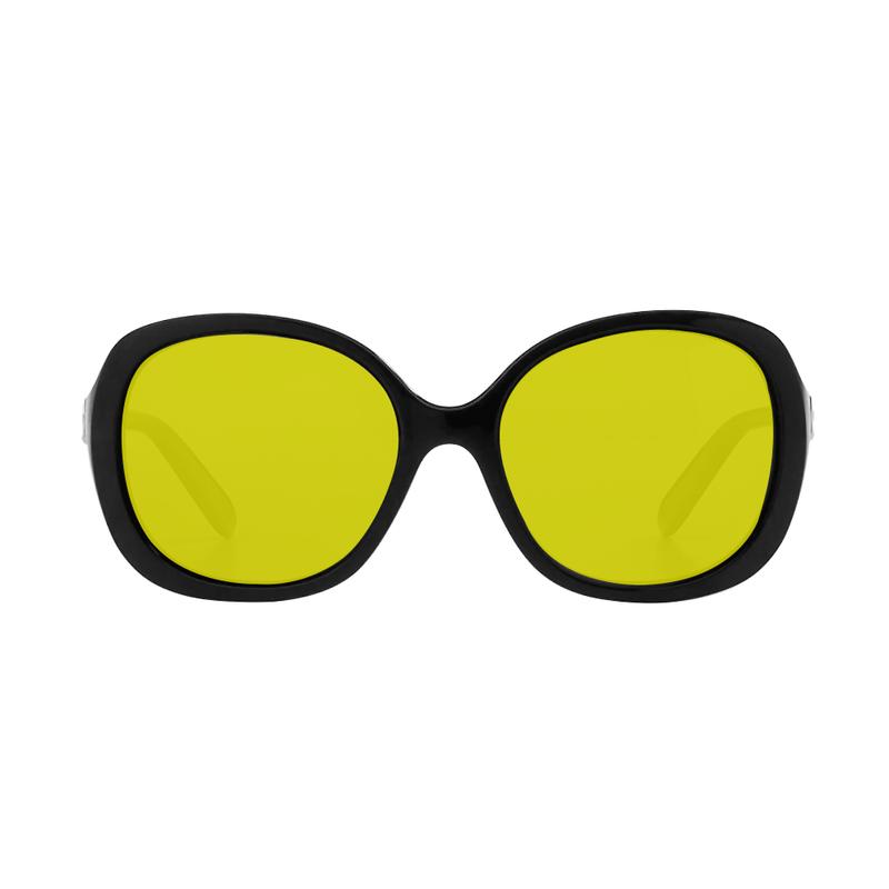 lentes-oakley-backhand-yellow-noturna-kingoflenses