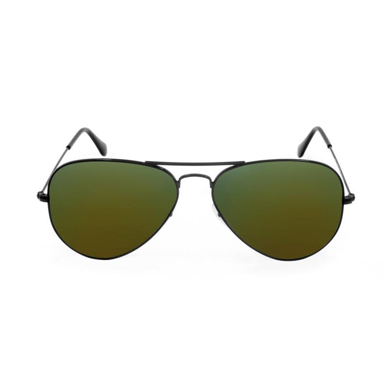 lentes-rayban-aviador-emerald-king-of-lenses