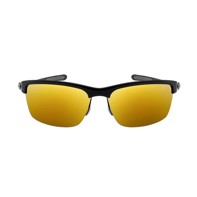lentes-oakley-carbon-blade-24k-king-of-lenses