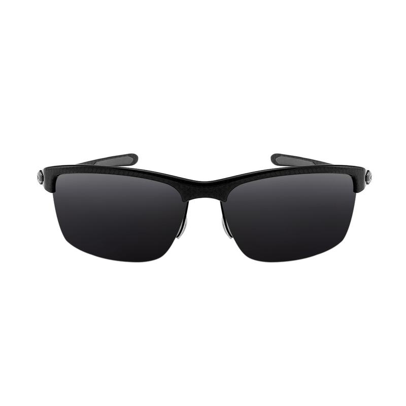 lentes-oakley-carbon-blade-black-king-of-lenses