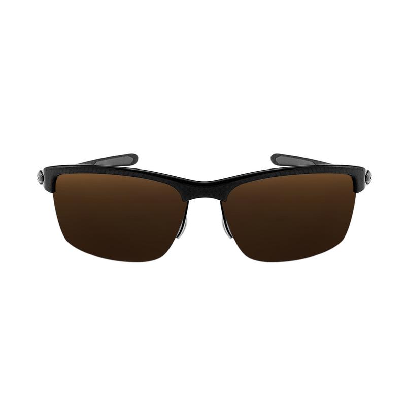 lentes-oakley-carbon-blade-brown-king-of-lenses