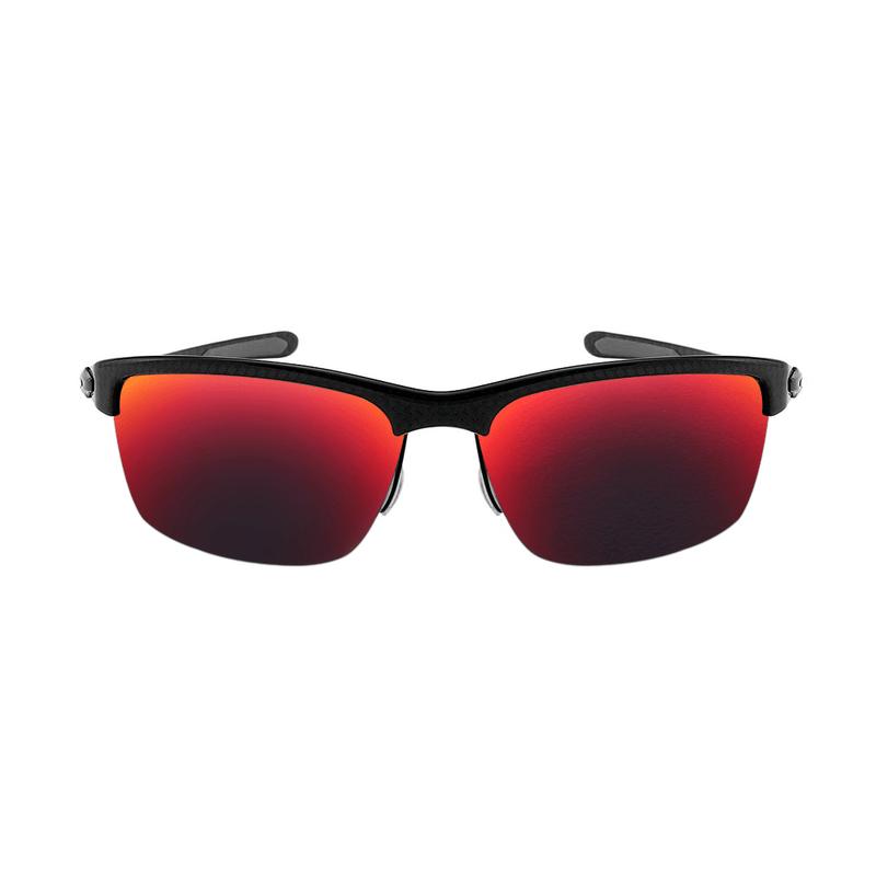 lentes-oakley-carbon-blade-dark-ruby-king-of-lenses