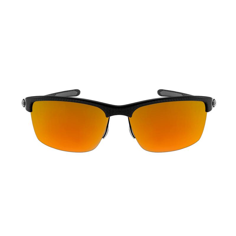 lentes-oakley-carbon-blade-fire-king-of-lenses
