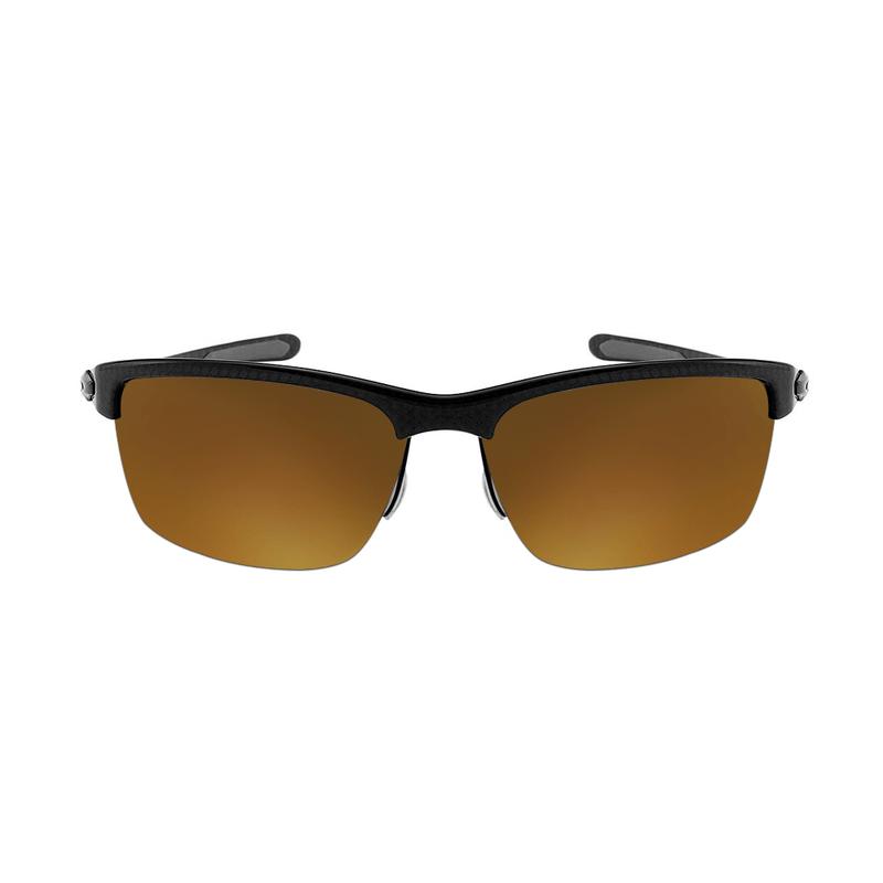 lentes-oakley-carbon-blade-gold-king-of-lenses