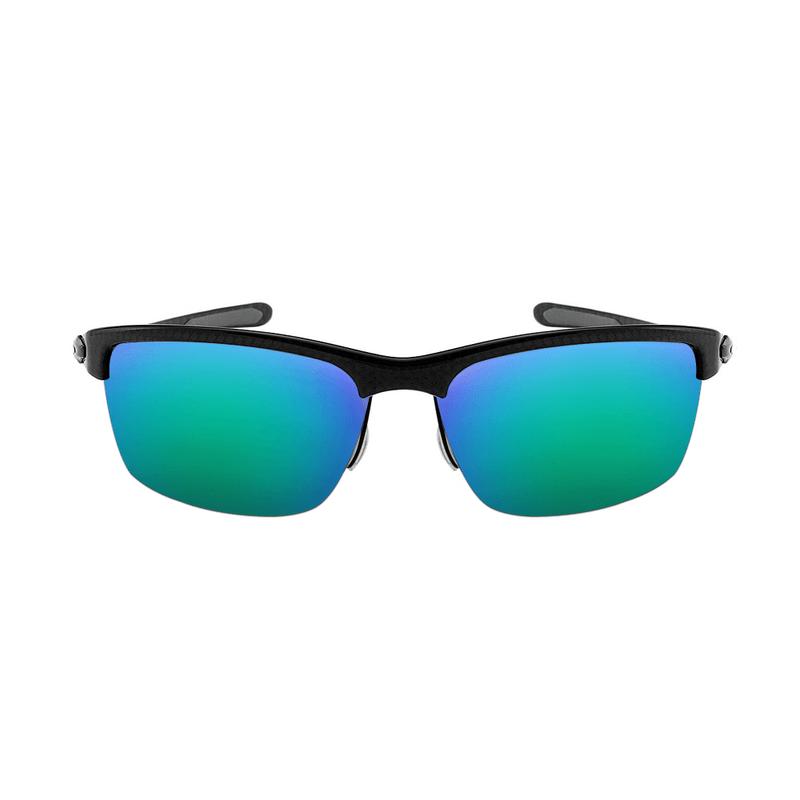 lentes-oakley-carbon-blade-green-jade-king-of-lenses