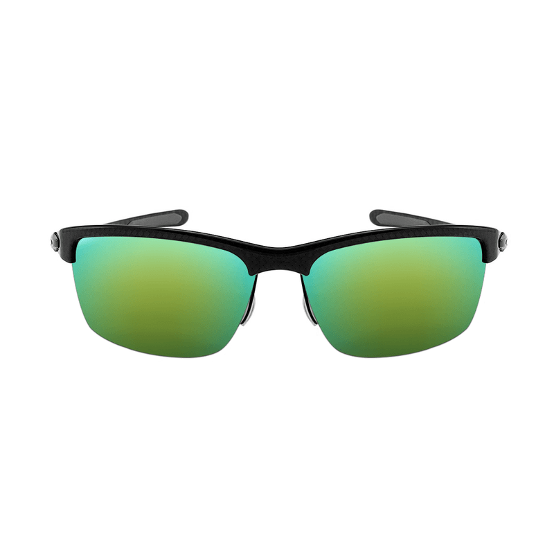 lentes-oakley-carbon-blade-green-lemon-king-of-lenses