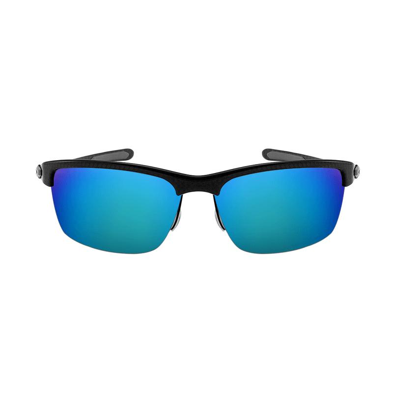 lentes-oakley-carbon-blade-magic-blue-king-of-lenses
